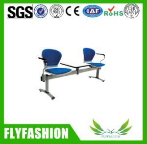 2 Seaters Public Waiting Chair (SF-42F) pictures & photos