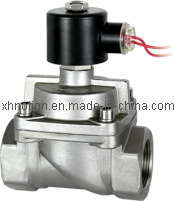XLA Series Steam Stainless Steel Valve pictures & photos