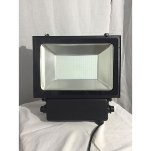 150W New Design Waterproof Tennis Court LED Flood Light pictures & photos