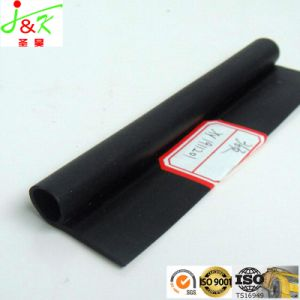 Superior EPDM Rubber Door Seal for Auto Parts pictures & photos