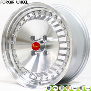 Rotiform Car Alloy Wheel Rim pictures & photos