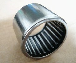 Hot-Selling Needle Roller Bearing (SCE55) pictures & photos