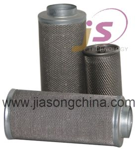 Fuel Pump Filter Strainer pictures & photos