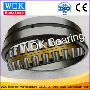 Bearing 23936MB Brass Cage Spherical Roller Bearing pictures & photos