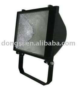 Lowest Price Outdoor Light Shell Fixture 400W Mh Flood Light pictures & photos