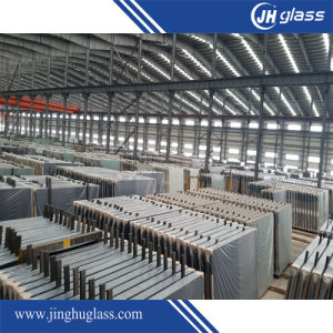 1.8mm - 19mm Clear Float Glass pictures & photos
