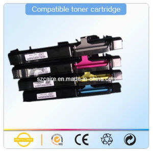 Hot Selling Compatible (DELL C2660/c2665) Toner Cartridge for pictures & photos