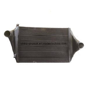 Professional Supply Original Aluminum Intercooler of International 1696958c1 2017963c1 pictures & photos