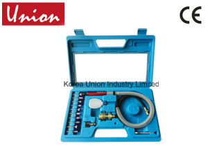 Professional Air Tool Micro Grinder Kit Ui-3108k pictures & photos