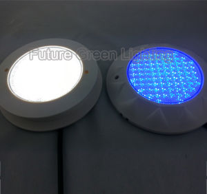 New LED Underwater Swimming Pool Light 12W/18W/36W pictures & photos