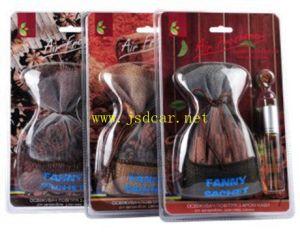 Wholesale Natural Car Air Fresh Coffee Sachet (JSD-H0017) pictures & photos