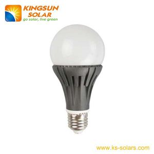LED Lamps 11W pictures & photos