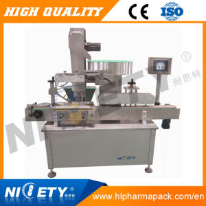 High Speed Automatic Capping Machine (YG-2)