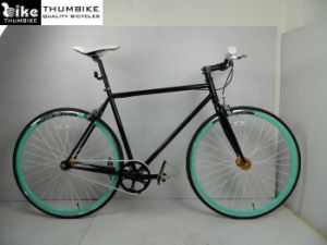 Single Speed 700C Fixed Gear Bike TM-FG15