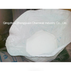Thiourea Dioxide 99%, Tdo, Use in Paper and Textile Making Industry pictures & photos