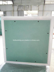 Best Quality Access Panel with Lowest Price 300X300mm, pictures & photos