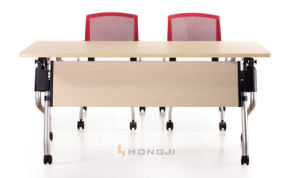 Hongji fashion Office Furniture Conference Table Training Table pictures & photos