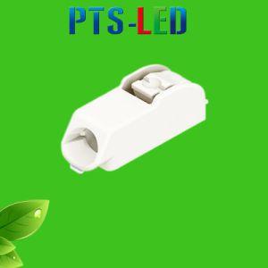 Connector 1pin 2 Pin 3 Pin Wago pictures & photos