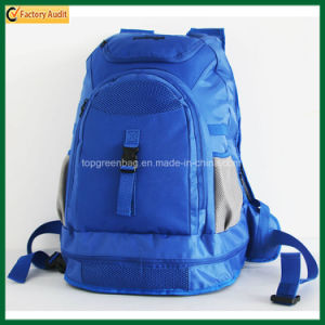 Fashion School Backpack Travel Bag Multi-Purpose Backpack (TP-BP207) pictures & photos