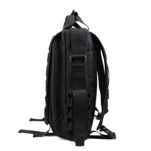 800d Laptop Bag, Outdoor Military Tactical Backpack pictures & photos