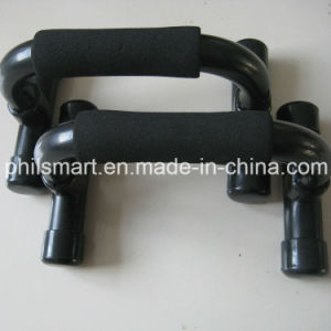 Bestseller Fitness Workout Gym Push up Bar pictures & photos