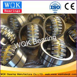 Bearing 24032mbw33 Wqk Spherical Roller Bearing P6 Grade pictures & photos
