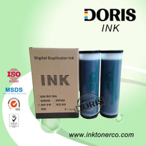RP Fr Ink for Riso Duplicator Spare Parts RP3100 3105 3500 3590 Fr2950 3950 pictures & photos