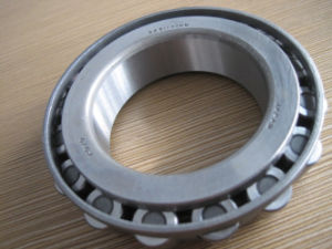 Wholesale Factory Price Koyo 30211 Tapered Roller Bearing pictures & photos
