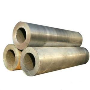 Phosphor Bronze (C50900, c51000, c51900, c52100) pictures & photos
