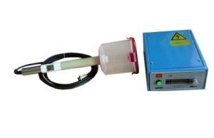 Electrostatic Flocking Unit (WX-ZR-1) pictures & photos