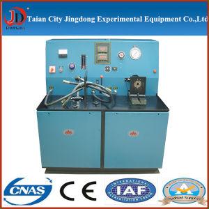 Jd-HP Hydraulic Pump Test Bench