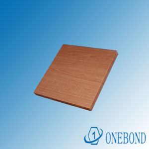 Aluminum Honeycomb Panel for Boat pictures & photos