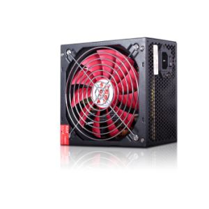 The Red Storm 500 Classic Computer Power Supply