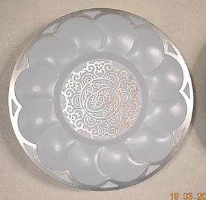 PMMA Aluminum LED Ceiling Lamp pictures & photos