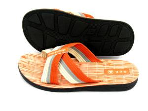 High Quality EVA Fashion Men Sandals (XF-K212)
