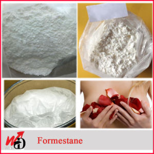 98% Raw Steroid Hormone Powder Dianabol (Methandrostenolone) pictures & photos