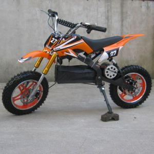 Electric Dirt Bike pictures & photos