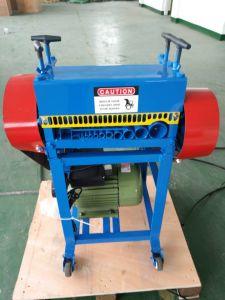 wire stripper machine ( FC-2 ) pictures & photos