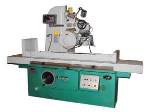 Wheel Head Moving Surface Grinder (MC7130W/MC7132W/MC7140W/MC7150W/MC7163W) pictures & photos