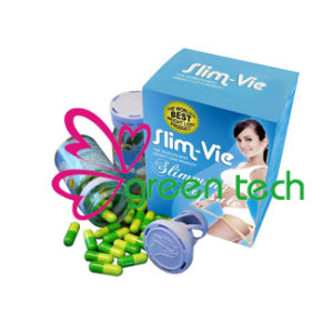 New Arrival Natural Slimming Capsules, Slim Vie (GT--SV)