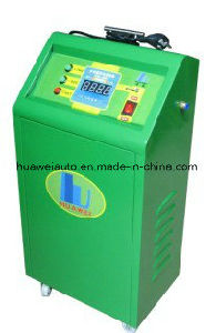 HW-280 Car Use Ozone Disinfection Machine pictures & photos
