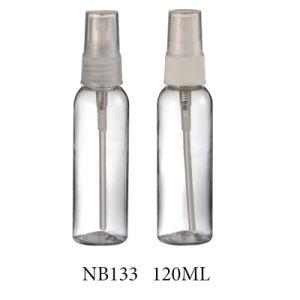 Pet Plastic Spray Bottle (NB131) pictures & photos
