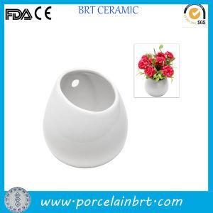 Hanging Modern Decorative Vase Ceramic pictures & photos