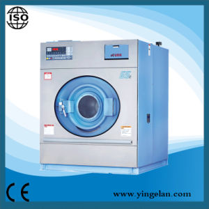 65kg Automatic Washer (Laundry Washer Extractor)