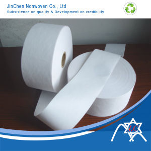 PP Spunbonded Non Woven Fabric pictures & photos