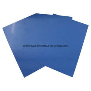 Good Quality Offset Thermal CTP Printing Plate pictures & photos