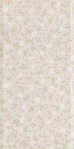 30*60 Cm Interior Kitchen Wall Tiles (3AD63811A) pictures & photos