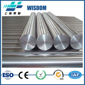Good Quality Iron Nickel Alloy Invar 36 pictures & photos
