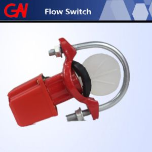 High Quality Sprinkler System Water Flow Indicator pictures & photos