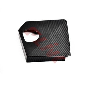 Carbon Fiber Fluid Cover for Ford RS Mk1 pictures & photos